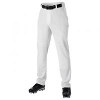 Baseball Pants
