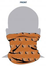 Gaiter Face Mask