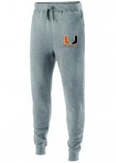 Fleece Joggers Pants